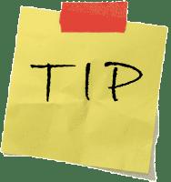Rifftides Browsing Tip
