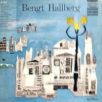 "More About Bengt Hallberg's ""Dinah"""