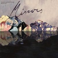Recent Listening: Kurt Rosenwinkel, Fanny Gunnarsson