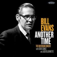Monday Recommendation: Another Bill Evans Discovery