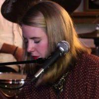 Followup: Gunnarsson Quartet Seen And Heard