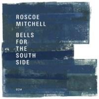 Recent Listening In Brief: Mitchell, Zeitlin, Cole