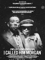 MONDAY RECOMMENDATION: SUPERB LEE MORGAN FILM