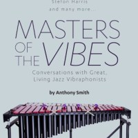 Recent Reading: A Book About Vibes