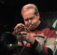 Weekend Extra: Kenny Wheeler…And What A Rhythm Section