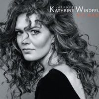 Recent Listening: Kathrine Windfeld Big Band