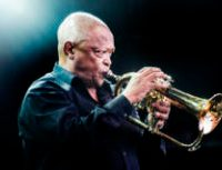 Hugh Masekela Has Died