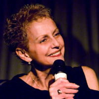 Marlene VerPlanck Is Gone