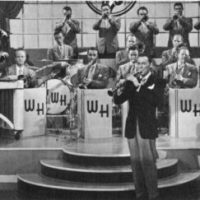 "Weekend Bonus: Woody Herman's ""Red Top"""