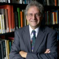 Jeff Sultanof On The Archeology Of Arrangements