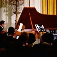 Duke Ellington, 1899-1974