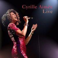 Monday Recommendation: Cyrille Aimée