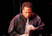 Wayne Shorter At 85