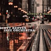 Recent Listening: Scott Reeves and others
