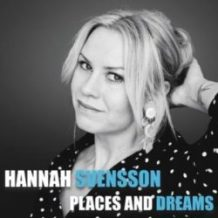 Hannah Svensson Blutsbande
