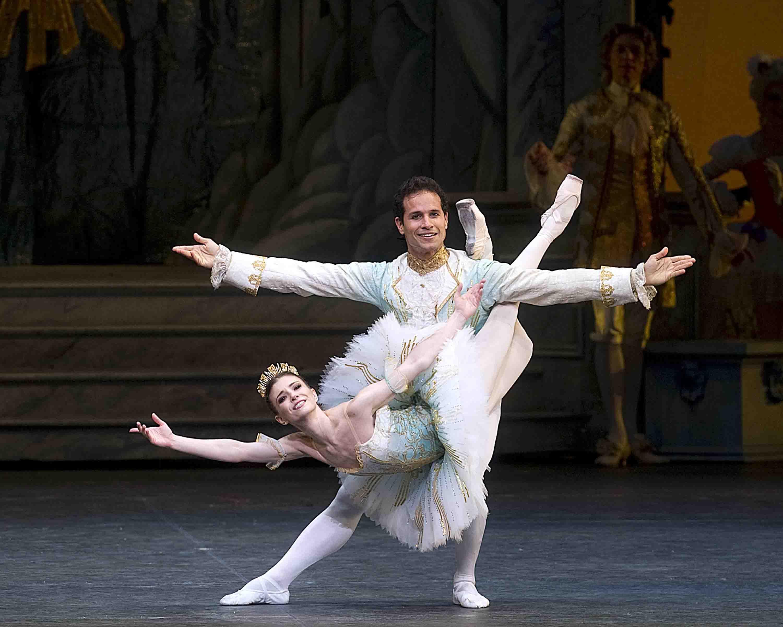 Image result for fish dive ballet
