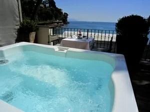 Riviera di Levante Paraggi e Portofino il lusso come esperienza  ArtsLife  ArtsLife