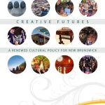 creativefutures