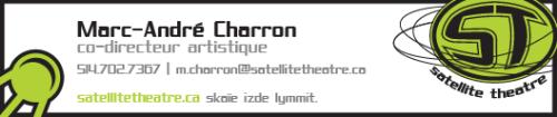 [ST]Sign_Charron-01
