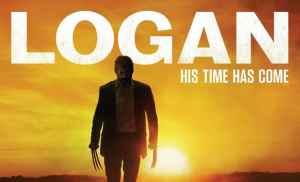 logan-poster-Arts MR