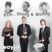 Ella-Dizzy-Buddy-Astor-400x400px