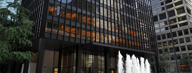 Architecture Tours New York City ART SMART Private Guided Tours