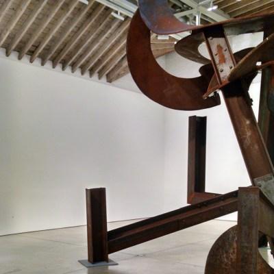 Art Smart Chelsea Gallery Tours