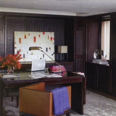 art-in-interiors-12