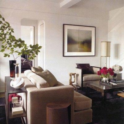 art-in-interiors-17