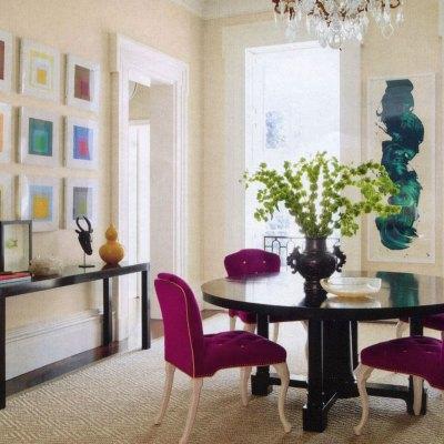 art-in-interiors-20