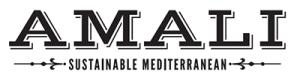 Amali Logo