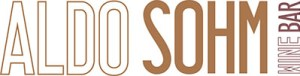 aldo sohm wine bar logo long 697-7511