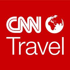 ArtSmart on CNN Travel