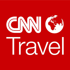 ArtSmart on CNN Travel