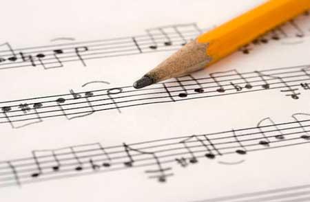 Curso «Solfeo y teoría de la música I»