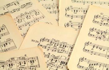 Curso «Solfeo y teoría de la música III»