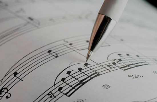Curso «Análisis musical I»