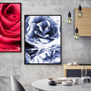 Pack de 2 Tableaux d'art