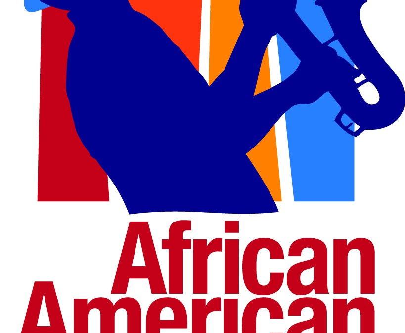 African American Heritage Music Trail Exhibit
