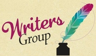 Image result for writers group clipart
