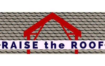 City Council Supports Roof Campaign