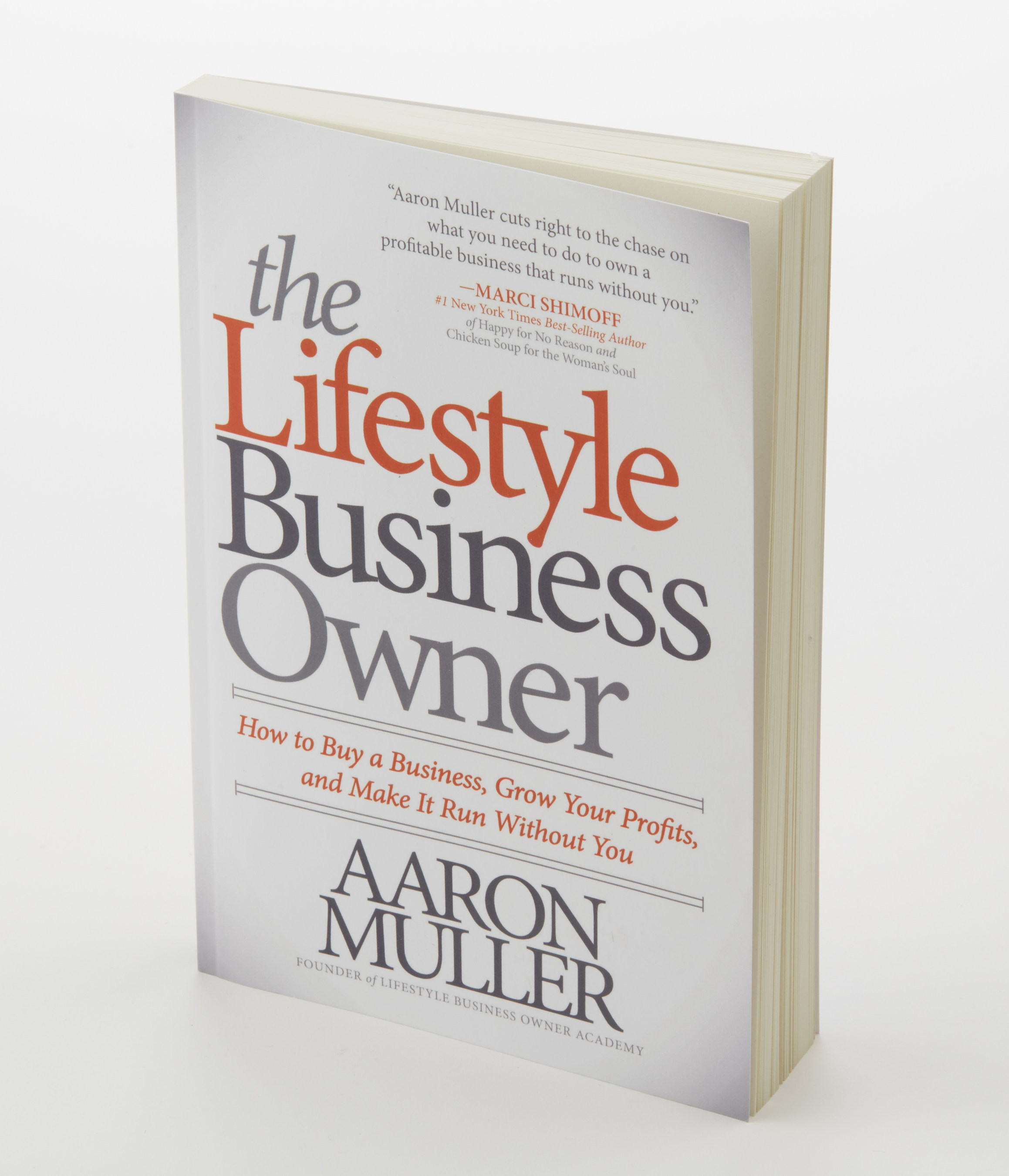 The-Lifestyle-Business-Owner-book-cover