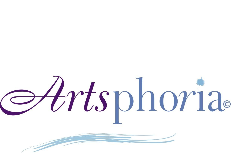 artsphoria.logo