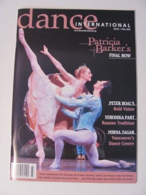 dance-international-magazine-cover-w300-o