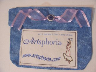 Artsphoria Device Cover