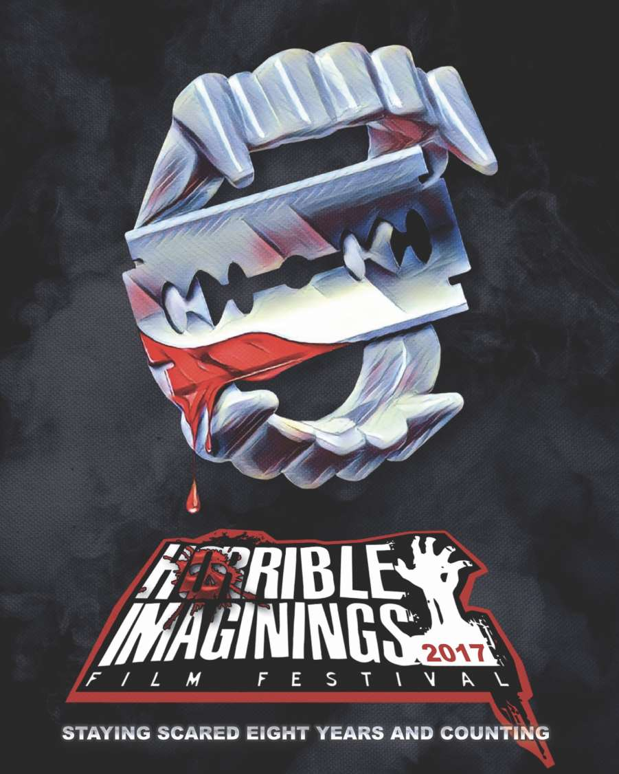 horribleimaginings