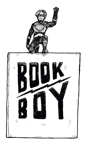 Book-Boy-blog