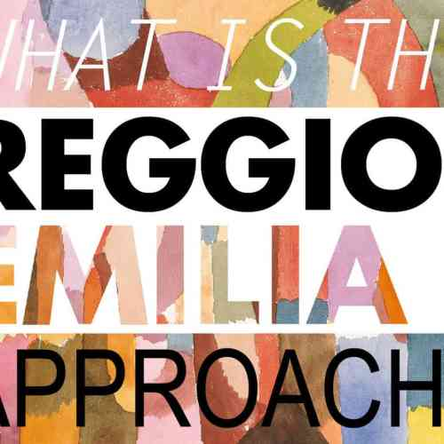 What-is-The-Reggio-Emilia-Approach_-Art-Sprouts