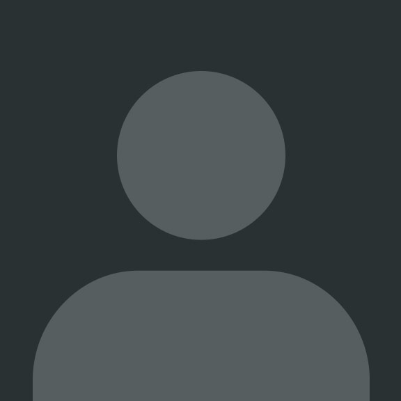 Ab12c997d2857b867d6fa70e2236d1f9.jpg?size=240&d=https%3a%2f%2fwww.artstation.com%2fassets%2fdefault avatar