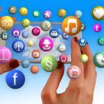 communicatie social media